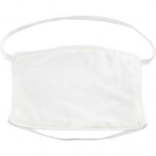 2-ply Washable Cloth Face Mask, 10 Masks