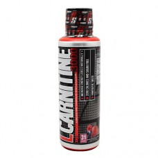 L-carnitine 3000, Berry, 31 Servings