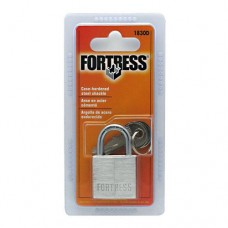 Key Lock, 1 - Key Lock