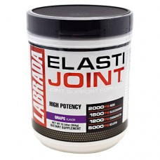 Elastijoint, Grape, 30 Servings