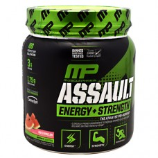 Assault, Watermelon, 30 Servings