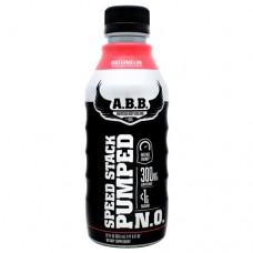 Speed Stack Pumped N.o. Watermelon, 12 (22 fl oz) Bottles