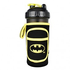 Fit Go, Batman, 1 Fit Go Coozie