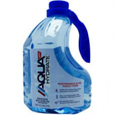 Aquahydrate, 1 Gallon 4 Pack, 4 - 1 Gallon Bottles