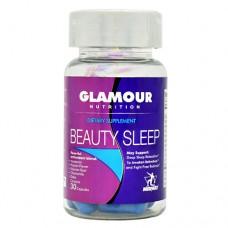 Beauty Sleep, 30 Capsules, 30 Capsules