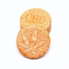 CBD Based Energy Pill (Spark)