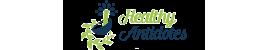 Healthy Antidotes
